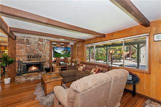 526 Temple Ln, Big Bear Lake, CA 92315