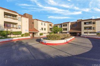 600 W 3rd St #C104, Santa Ana, CA 92701