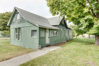 18423 E Boone Ave, Greenacres, WA 99016
