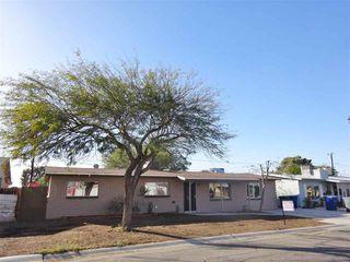 2270 S Mary Ave, Yuma, AZ 85365