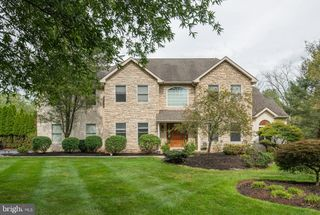 20 Donny Brook Way, Collegeville, PA 19426