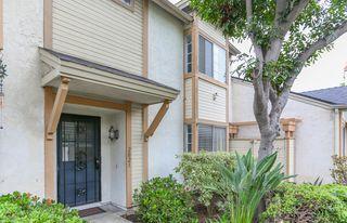 2021 Haller St #1, San Diego, CA 92104