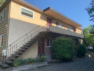 1524 NW 52nd St #5, Seattle, WA 98107