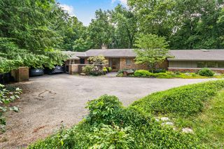 5500 Olentangy River Rd, Columbus, OH 43235