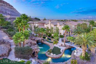 4291 San Alivia Ct, Las Vegas, NV 89141