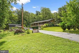 294 Chatham Rd, West Grove, PA 19390
