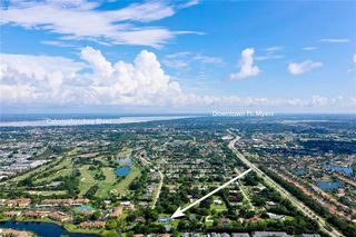 7123 S Brentwood Rd, Fort Myers, FL 33919
