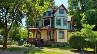 51 Holland Ave, Westfield, MA 01085