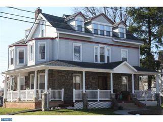 320 E Ridley Ave #2, Ridley Park, PA 19078
