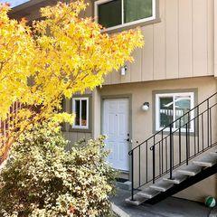 237 Picnic Ave #3, San Rafael, CA 94901