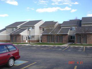 20496 W Clark Ave, Galesville, WI 54630