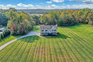 153 Kirbytown Rd, Middletown, NY 10940