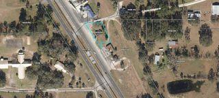 16554 S US Highway 19, Salem, FL 32356