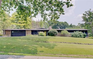 6315 Sycamore Hl, Indianapolis, IN 46220