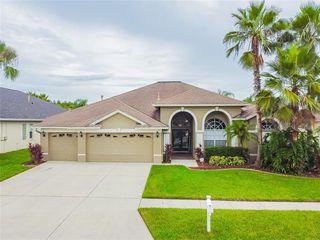 10106 Londonshire Ln, Tampa, FL 33647