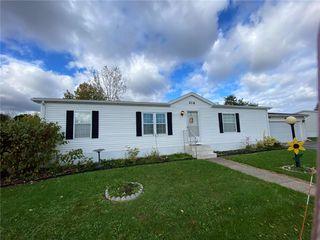 3233 Pratt Rd #21A, Batavia, NY 14020