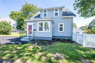 69 Saint Andrew Ave, East Haven, CT 06512