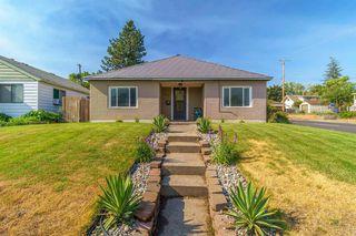 1604 W Gordon Ave, Spokane, WA 99205