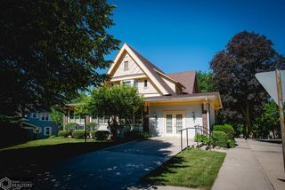 324 4th Ave, Coon Rapids, IA 50058