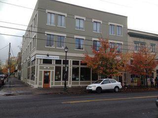 708 N Killingsworth St, Portland, OR 97217