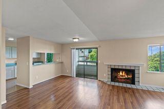 585 Hawthorne St #207, Monterey, CA 93940