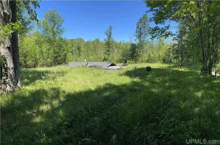 3823 S Highway 101, Florence, WI 54121
