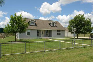 1665 County Road 533, Goldthwaite, TX 76844