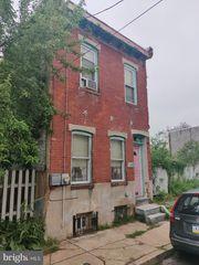 4939 W Stiles St, Philadelphia, PA 19131