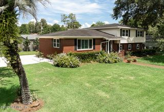 3909 San Bernado Dr, Jacksonville, FL 32217