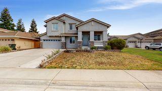 10938 Viano Ct, Rancho Cordova, CA 95670