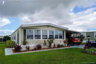 118 La Vaughn NE, Jensen Beach, FL 34957
