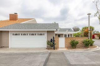 2 Palamedes, Irvine, CA 92604