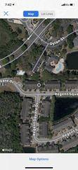 10331 Regent Square Dr, Orlando, FL 32825