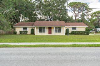 3830 Desoto Rd, Sarasota, FL 34235