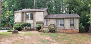 1054 Stone Mill Run, Lawrenceville, GA 30046