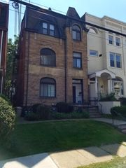 6344 Marchand St #2, Pittsburgh, PA 15206