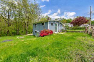 3764 Meadow Ln, Shrub Oak, NY 10588