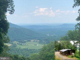 362 View Dr, Stanardsville, VA 22973