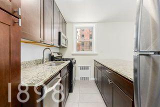 5570 Netherland Ave #1C, Bronx, NY 10471