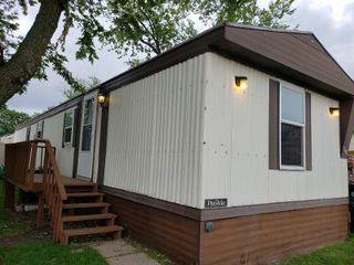 436 W Touhy Ave #277, Des Plaines, IL 60018
