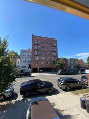 1380 Dahill Rd #602, Brooklyn, NY 11204