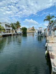 811 Bonito Ln, Key Largo, FL 33037
