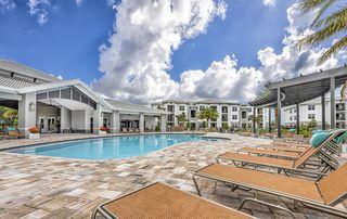 3305 Grant Cove Cir, Cape Coral, FL 33991