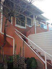 1748 Lincoln Blvd #2, Santa Monica, CA 90404