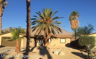 2031 Arnico St, Palm Springs, CA 92262