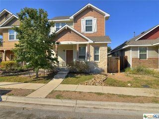 134 Preston Trl, San Marcos, TX 78666