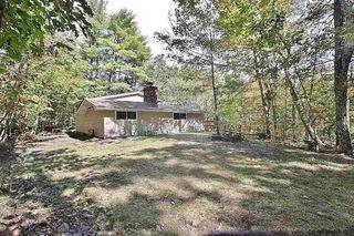1105 Pennsylvania Ave, Catskill, NY 12463