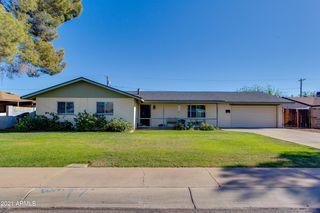 6041 W Clarendon Ave, Phoenix, AZ 85033