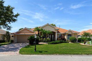 5568 Eastwind Dr, Sarasota, FL 34233