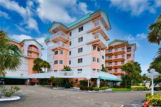 18400 Gulf Blvd #2106, Indian Shores, FL 33785
